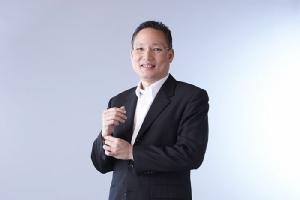 กรุงไทยส่งต่อความมั่งคั่งจากรุ่นสู่รุ่นพลิกกลยุทธ์ลูกค้ากลุ่ม Wealth