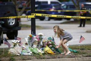 "In Clips: แฉ ""มือปืน"" บุกกราดยิงที่ทำการเมืองเวอร์จิเนีย บีชดับ 12 ศพ ทำงานแผนกสุขาภิบาลและโยธาร่วม 15 ปี"