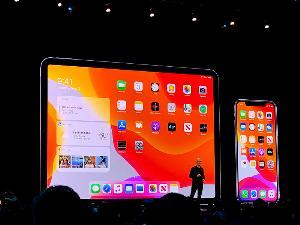 รู้จัก iPadOS ที่แยกออกมาจาก iOS พร้อมสรุป WWDC2019