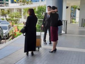 """3 กลุ่มเดิม! """"คิงเพาเวอร์-บางกอกแอร์-รร.รอยัลออร์คิด"""" ยื่นชิงดิวตี้ฟรีสนามบินภูมิภาค"""
