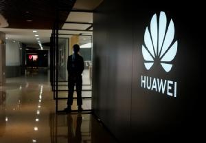 จีน'ห่วง'บริษัทมังกรจะถูกUSก่อกวน หลังเตือนนศ.ถึงความเสี่ยงไปเรียนอเมริกา