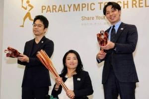 ญี่ปุ่นรับสมัครอาสาสมัครวิ่งคบเพลิงโอลิมปิก 10,000 คน ไม่จำกัดสัญชาติ