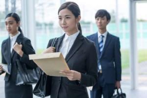 ผู้สมัครงานชาวญี่ปุ่นโวย บริษัทสัมภาษณ์งานใช้ถ้อยคำเหยียดหยาม ถามเรื่องส่วนตัว