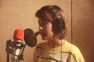 """เนส - แพรพิไล พันเต เจ้าของเพลง """"ใครไม่รู้"""" จากค่าย Core Music"""