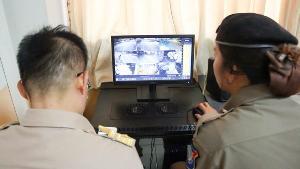ปิดคดี 5 โจ๋มอบตัว-สารภาพแก้ผ้าถ่ายภาพแหล่งท่องเที่ยว-สถานที่ราชการกำแพงเพชรโพสต์โซเชียลฯ