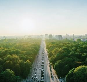 """""""3เอ็ม"""" ขานรับวันสิ่งแวดล้อมโลก เปิดพอร์ตนวัตกรรมรักษ์โลก ลดมลภาวะทางอากาศ"""