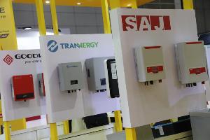 ยูบีเอ็ม เอเชีย (ประเทศไทย)  จับมือภาคีเครือข่ายภาครัฐ-เอกชนเปิดงาน  ASEAN Sustainable Energy Week (ASE)2019 ยิ่งใหญ่