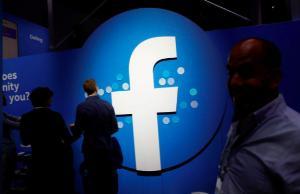 Facebook ถึงคิว ห้าม Huawei ติดตั้ง preinstall ทุกแอปในเครือ