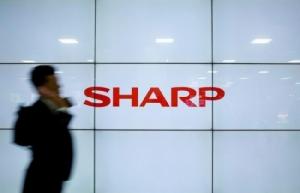 Sharp เตรียมย้ายฐานผลิตคอมพิวเตอร์มาเวียดนาม หนีสงครามการค้าอีกราย