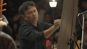 ASIA 7 วงดนตรีหัวใจไทย กับการผสมผสานวัฒนธรรมทางดนตรีที่ลงตัว