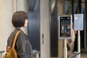 รู้จัก 4 เทคโนโลยีสุดล้ำที่นำมาใช้ใน 'True Digital Park'