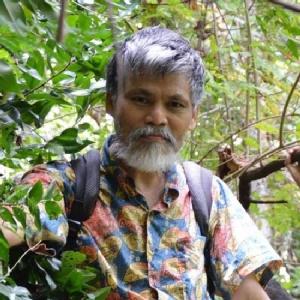 """กินให้สูญพันธุ์ในแหล่งน้ำไทย!! """"ปลาช่อนอเมซอน"""" เอเลียนสปีชีส์ที่ต้องจับตาย"""