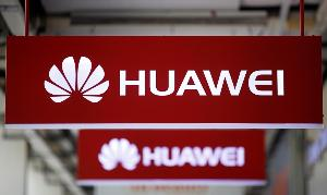 Huawei ช้ำ Samsung ชนะ?