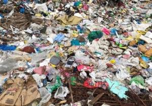 ญี่ปุ่นเตรียมห้ามร้านค้าให้ถุงพลาสติกฟรี หวังลดปริมาณขยะ