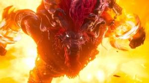 """E3: ไฟนอลแฟนตาซี """"War of the Visions"""" คืนชีพเกม Tactics ลงสมาร์ตโฟน"""