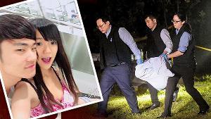 ย้อนรอยคดีฆาตกรรมพิษวาทสู่การประท้วงใหญ่ในฮ่องกง