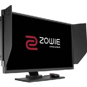 รองชนะเลิศอันดับ 1 รับ Gaming Monitor Zowie XL2536 144Hz จำนวน 2 จอ