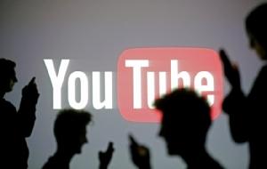 เวียดนามกำชับแบรนด์ต่างชาติงดลงโฆษณาบนคลิปวิดีโอต่อต้านรัฐในยูทิวป์