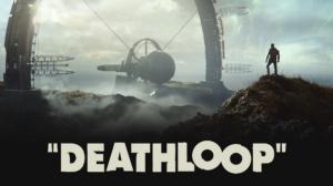 "E3: Deathloop สงครามนักฆ่า ""เวลาวนลูป"" จากผู้สร้าง Dishonored"