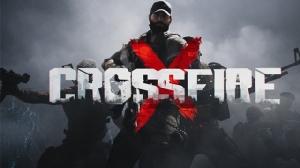 """E3: ไมโครซอฟต์ ปลุกตำนานเกมยิง """"Crossfire"""" จุแคมเปญ-แบทเทิลรอยัล"""