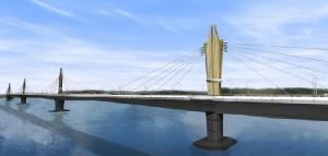 ไทย-ลาวชื่นมื่น! MOU ปัดหมุดสร้างสะพานมิตรภาพ บึงกาฬ-บอลิคำไซ