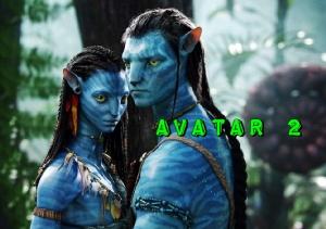 Avatar 2 มาแน่! และสร้างต่อเนื่องไปถึงภาค 5