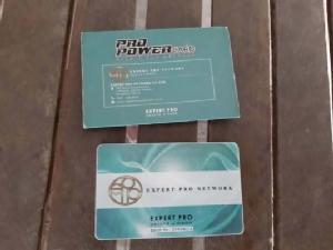 """""""บัตรพลังงาน"""" โผล่อีกที่มุกดาหาร 4 ผู้เฒ่าตกหลงเป็นเหยื่อ อ้างแก้สารพัดโรค"""