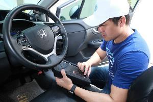 """คาร์มานา ชูที่หนึ่งให้บริการตรงแบบ B2C ตรวจเช็กสภาพรถยนต์มือสอง 186 จุด ผุดแคมเปญ """"ซื้อรถมือสองไม่โดนย้อมแมว"""""""