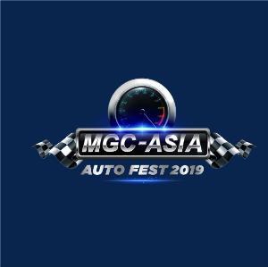 MGC-ASIA จัดงานใหญ่ประจำปี 'MGC-ASIA AUTOFEST 2019' ยกทัพยนตรกรรมระดับโลก พร้อมเปิดตัวรุ่นพิเศษเป็นครั้งแรก