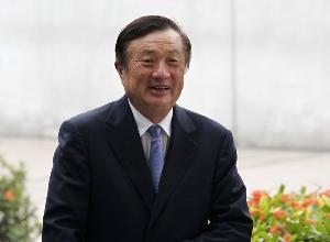 Huawei อาจทิ้ง Honor 20 ในยุโรป? ประเมินยอดวูบ 60 ล้านเครื่อง