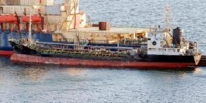 รัสเซีย-จีนจับมือขวางสหรัฐฯ ระงับส่งน้ำมันให้เกาหลีเหนือ