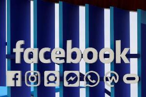 """จะเกิดอะไรขึ้น? เมื่อ Facebook  รุกใช้เงินดิจิทัล """"Libra"""""""