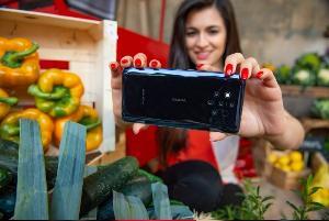 Nokia 9 สมาร์ทโฟน 5 กล้องหลังพร้อมขายไทยต้น ก.ค. 62