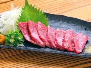 Culture Shock ไทย-ญี่ปุ่น ว่าด้วยอาหารการกินของญี่ปุ่น