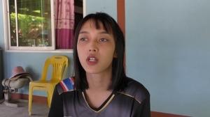 ลูกสาวผู้ใหญ่อ่างทอง โดนคนร้ายกระทืบพร้อมชิงทรัพย์ โพสต์เฟซให้ชาวโซเชียลช่วยตามหา