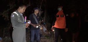 ไม่เอากลับบ้าน! พบศพลูกเขยยิงแม่ยายดับแล้วหนีเข้าป่าแขวนคอตาย ญาติเผาทันทีตามความเชื่อ