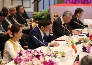 เป็นทางการ! นายกฯ เปิดประชุมสุดยอดอาเซียน เสนอ 3 ประเด็นร่วมพัฒนา ดันแผนแม่บทดิจิทัล 2025 เสร็จในปีนี้