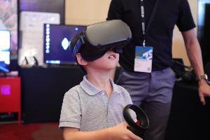 Techsauce Global Summit 2019 คึกคัก ผู้จัดปลื้มยอดผู้ร่วมงานทะลุ 2 หมื่นคน