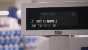 เทสโก้ เล็งขยายผล! UNFORGETTABLE BAG : ถุงรีไซเคิลที่กระตุ้นให้คนอยากใช้ซ้ำ