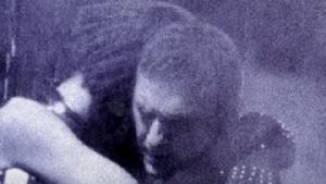 """""""เควิน คอสเนอร์"""" เผยความลับหนัง """"The Bodyguard"""" ผู้หญิงบนโปสเตอร์ไม่ใช่ """"วิตนีย์"""""""