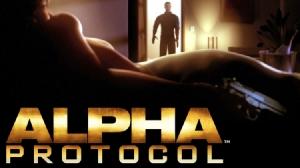 """หมดอายุ! """"Alpha Protocol"""" โดนถอนจาก สตีม หลังสิ้นลิขสิทธิ์เพลง"""