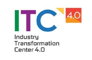 กสอ. พร้อมเดินหน้าเชื่อมโยงศูนย์ ITC 4.0 ผลิตสารสกัดกัญชาตามกรอบกฎหมาย