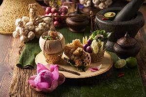 ชิมรสอร่อยแห่งความเป็นไทย ฉลอง 36 ปี สไปซ์ มาร์เก็ต