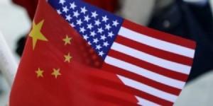 จีนชวน'จี20'ต้านลัทธิกีดกันการค้า  ขณะเร่งสหรัฐฯ'พบกันคนละครึ่งทาง'