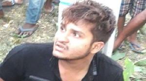 """ตร.อินเดียจับกุม 11 ชาวบ้านรุมทำร้าย """"หนุ่มมุสลิม"""" จนตาย"""