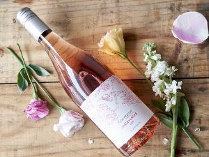"""7 เหตุผล ที่คนรักธรรมชาติ เลือกไปเช็กอิน """"ไร่องุ่น ไวน์กราน-มอนเต้"""" เขาใหญ่"""