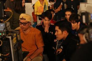 """13 หนุ่ม Cuteboy ส่งเอ็มวีเปิดตัว พร้อมเคาท์ดาวน์ชมรายการ """"Cuteboy Thailand"""""""