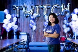 Twitch เตรียมเปิด Camp และ Academy ฝึกทักษะสตรีมเมอร์ก้าวสู่มืออาชีพ