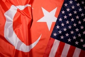 มะกันเตือนตุรกีระวังโดนคว่ำบาตร หากซื้ออาวุธรัสเซีย