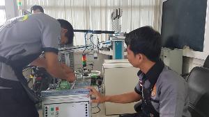 ก.แรงงาน ดันเยาวชนไทยแข่งขันฝีมือระดับโลก